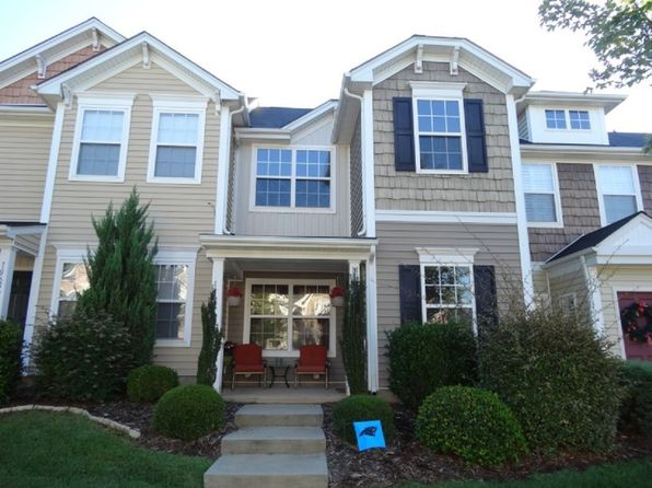 2 bed 3 bath Townhouse at 10648 Trolley Run Dr Cornelius, NC, 28031 is for sale at 160k - 1 of 13