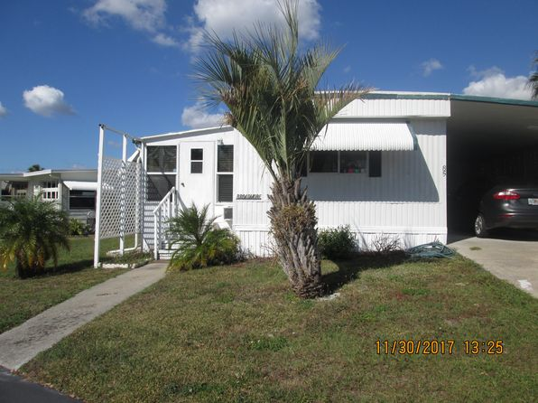 2 bed 2 bath Mobile / Manufactured at 85 Emerald Dr E Dundee, FL, 33838 is for sale at 11k - 1 of 11