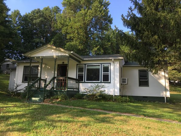 2 bed 1 bath Single Family at 7430 Highway 294 Murphy, NC, 28906 is for sale at 80k - 1 of 22