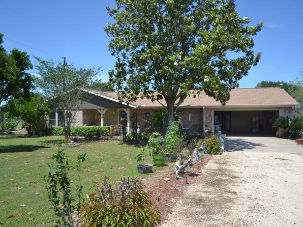 3 bed 2 bath Single Family at 2892 W Fm 884 Yorktown, TX, 78164 is for sale at 198k - 1 of 10