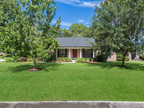 4 bed 2 bath Single Family at 6044 W Shores Rd Orange Park, FL, 32003 is for sale at 280k - 1 of 20