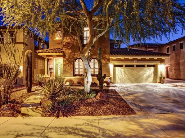 4 bed 3 bath Single Family at 1107 W Caroline Ln Tempe, AZ, 85284 is for sale at 439k - 1 of 61