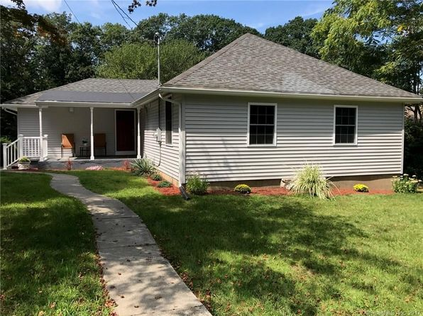 3 bed 2 bath Single Family at 1036 Willard Rd Orange, CT, 06477 is for sale at 340k - 1 of 30