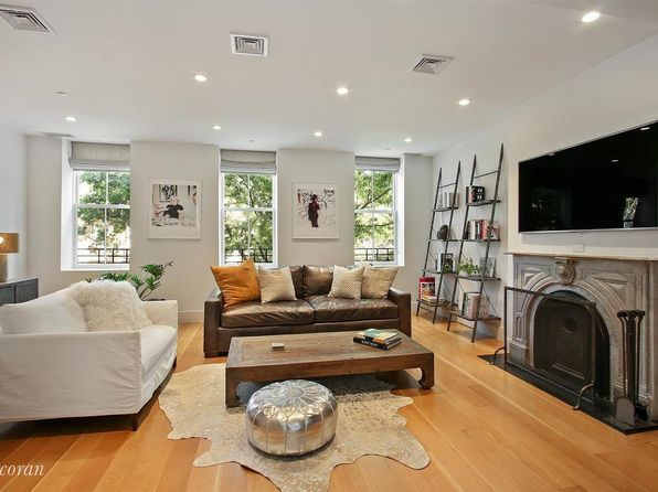 4 bed 3 bath Condo at 202 President St Brooklyn, NY, 11231 is for sale at 3.30m - 1 of 9