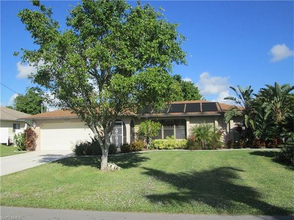 3 bed 2 bath Single Family at 1913 SE 9TH TER CAPE CORAL, FL, 33990 is for sale at 244k - 1 of 18