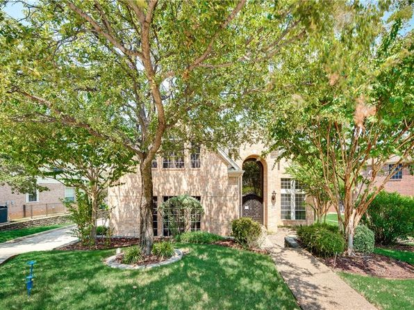 4 bed 4 bath Single Family at 3308 CASTLEWOOD BLVD LEWISVILLE, TX, 75077 is for sale at 440k - 1 of 35