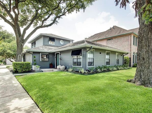 2 bed 2 bath Single Family at 5901 Fordham St Houston, TX, 77005 is for sale at 899k - 1 of 11
