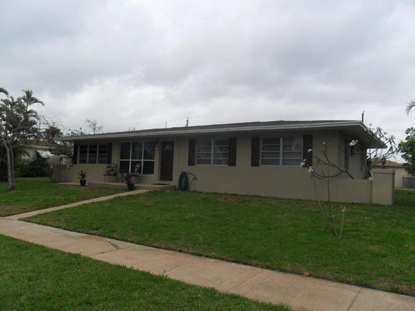 4 bed 2 bath Single Family at 1810 Major Dr Lake Worth, FL, 33461 is for sale at 237k - 1 of 37