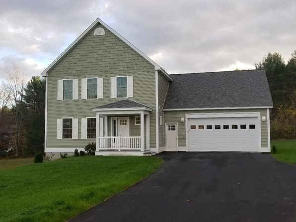 4 bed 3 bath Single Family at 2 Grant's Pasture Way Wells, ME, 04090 is for sale at 350k - 1 of 12