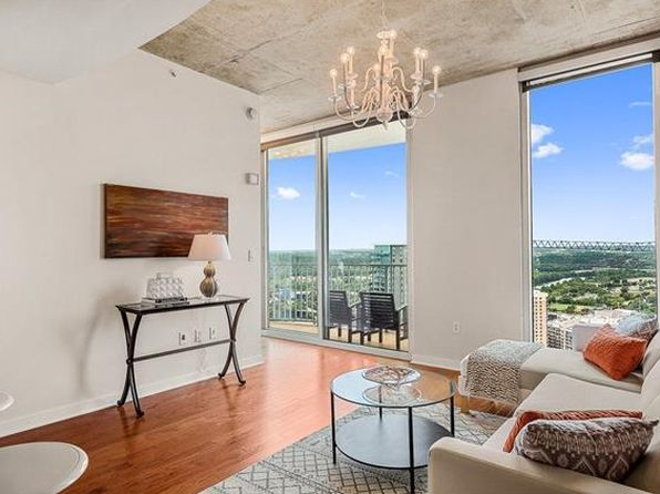 1 bed 1 bath Condo at 360 Nueces St Austin, TX, 78701 is for sale at 424k - 1 of 40