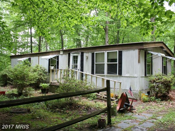 3 bed 1 bath Single Family at 822 Gunnery Hill Rd Spotsylvania, VA, 22551 is for sale at 100k - 1 of 11