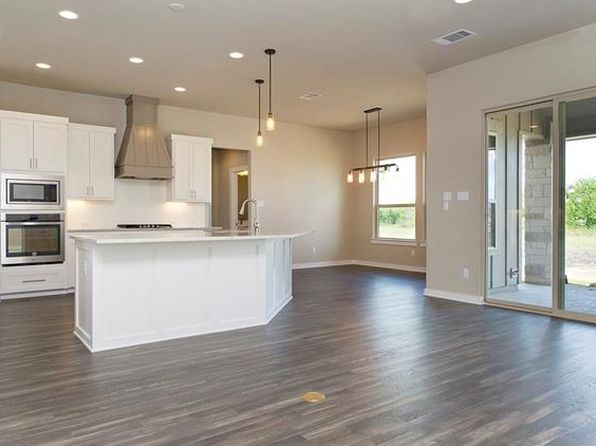 4 bed 3 bath Single Family at 301 Creekway Ln S Georgetown, TX, 78626 is for sale at 400k - 1 of 28