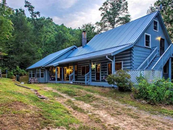 2 bed 5 bath Single Family at 917 Yellow Breeches Rd Cosby, TN, 37722 is for sale at 300k - 1 of 21
