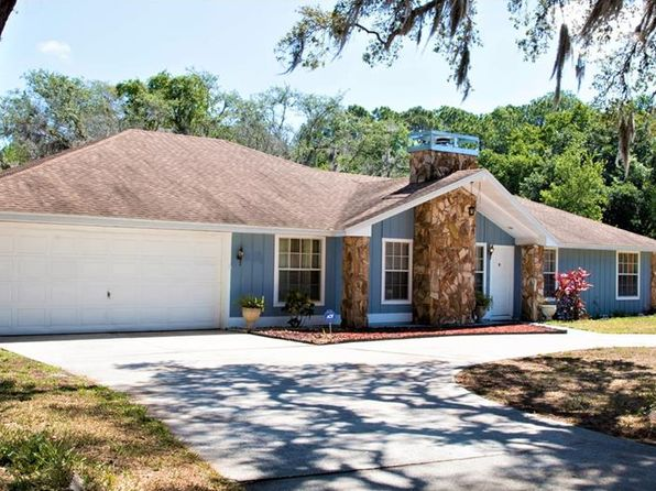 4 bed 2 bath Single Family at 1165 Eloise Loop Rd Winter Haven, FL, 33884 is for sale at 215k - 1 of 38