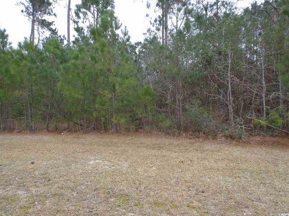 5 bed null bath Vacant Land at  Tbd Grey Moss Rd Murrells Inlet, SC, 29576 is for sale at 48k - 1 of 13