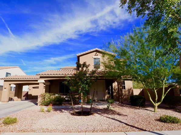 5 bed 3.5 bath Single Family at 3356 E Blue Ridge Way Gilbert, AZ, 85298 is for sale at 450k - 1 of 66