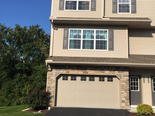 3 bed 3 bath Townhouse at 471 Galleon Dr Mechanicsburg, PA, 17050 is for sale at 235k - 1 of 13