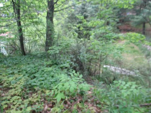 null bed null bath Vacant Land at 0 Apple Tree Ln Farwell, MI, 48622 is for sale at 16k - 1 of 3