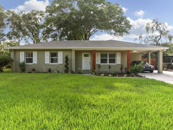2 bed 2 bath Single Family at 4704 N Fremont Ave Tampa, FL, 33603 is for sale at 275k - 1 of 24