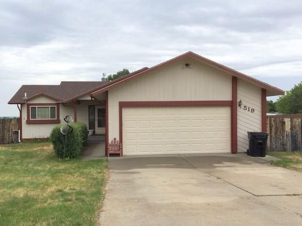 3 bed 2 bath Single Family at 519 Revolution Ave Billings, MT, 59105 is for sale at 180k - 1 of 17
