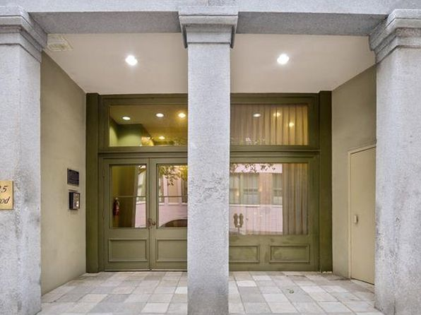 3 bed 3 bath Condo at 225 Girod St New Orleans, LA, 70130 is for sale at 1.27m - 1 of 20
