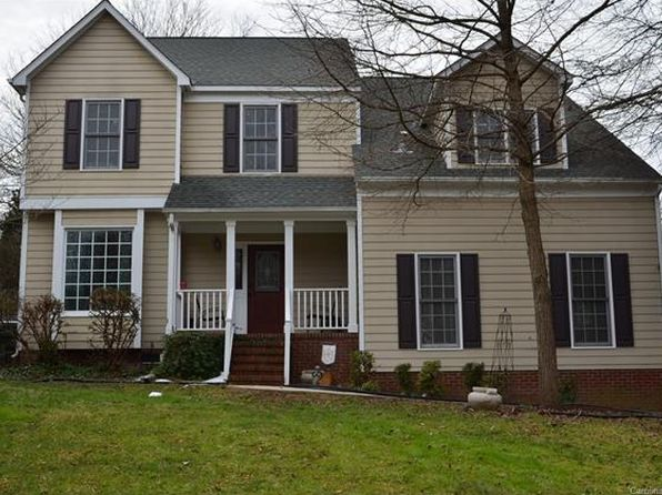 4 bed 2.5 bath Single Family at 9000 Mapledale Ct Cornelius, NC, 28031 is for sale at 240k - 1 of 24