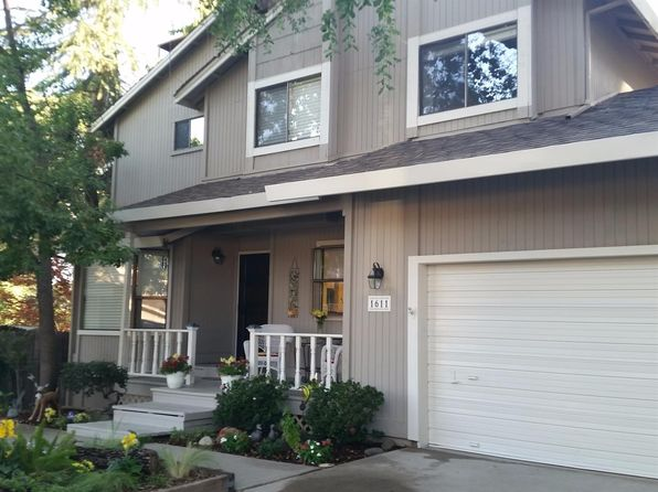 3 bed 3 bath Single Family at 1611 Condor Ct Roseville, CA, 95661 is for sale at 425k - 1 of 32