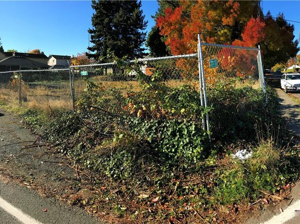 null bed null bath Vacant Land at 10007 17th Ave SW Seattle, WA, 98146 is for sale at 450k - 1 of 11