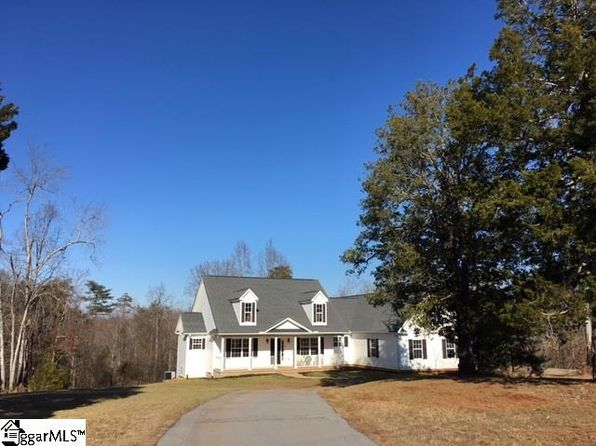 3 bed 2 bath Single Family at 108 McCarrell Rd Travelers Rest, SC, 29690 is for sale at 325k - 1 of 29