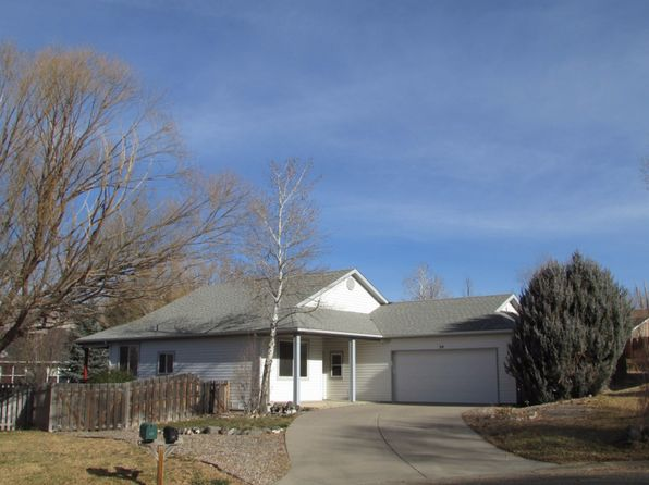 2 bed 2 bath Single Family at 54 Oak Ct Parachute, CO, 81635 is for sale at 225k - 1 of 20