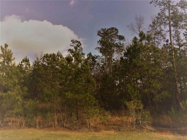 null bed null bath Vacant Land at AR05 Royal Isle Tallahassee, FL, 32312 is for sale at 114k - 1 of 9