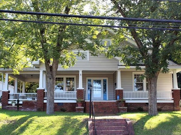 3 bed 1 bath Single Family at 411 Morven Rd Wadesboro, NC, 28170 is for sale at 100k - 1 of 19