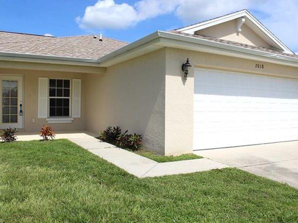 3 bed 2 bath Single Family at 2018 NE 10th Ave Cape Coral, FL, 33909 is for sale at 180k - 1 of 18