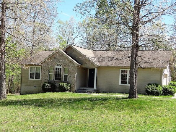 3 bed 2 bath Single Family at 11 Wilbourn Cir Crossville, TN, 38558 is for sale at 130k - 1 of 22