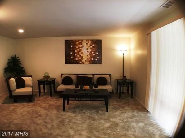 2 bed 1 bath Single Family at 567 Wilson Bridge Dr Oxon Hill, MD, 20745 is for sale at 99k - 1 of 12