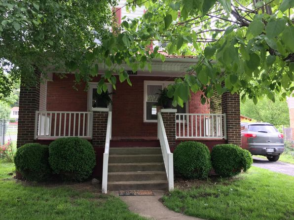 3 bed 1 bath Single Family at 1328 W Jackson St Covington, VA, 24426 is for sale at 83k - 1 of 14