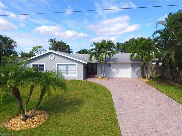 3 bed 2 bath Single Family at 1107 Lucerne Ave Cape Coral, FL, 33904 is for sale at 449k - 1 of 25