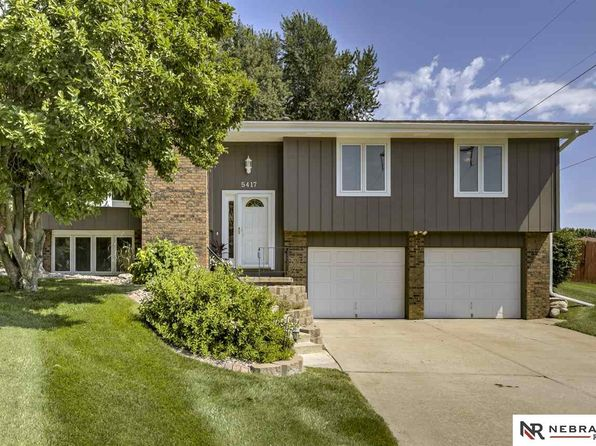 3 bed 3 bath Single Family at 5417 S 107th Ave Omaha, NE, 68127 is for sale at 210k - 1 of 36