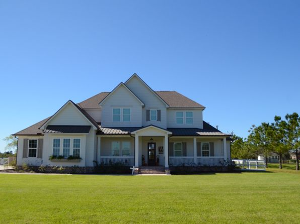 5 bed 5 bath Single Family at 11010 Judy Ct Beaumont, TX, 77705 is for sale at 545k - 1 of 23