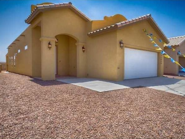 3 bed 2 bath Single Family at 2848 San Gabriel Dr Sunland Park, NM, 88063 is for sale at 171k - 1 of 25