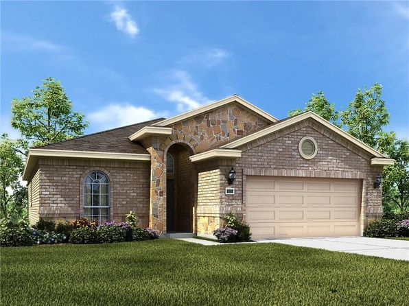 3 bed 2 bath Single Family at 225 Iron Ore Trl Fort Worth, TX, 76131 is for sale at 183k - 1 of 5