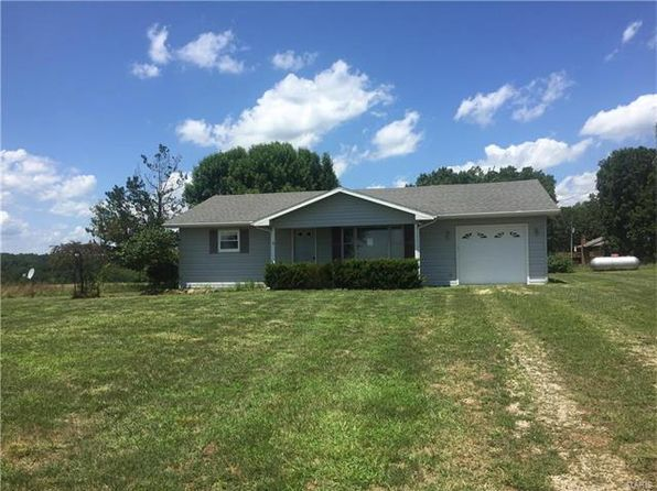 2 bed 1 bath Single Family at 25205 County Road 431 Saint James, MO, 65559 is for sale at 85k - 1 of 12