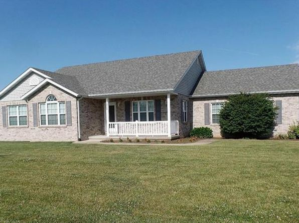 3 bed 3 bath Single Family at 12720 Iberg Rd Highland, IL, 62249 is for sale at 225k - 1 of 31