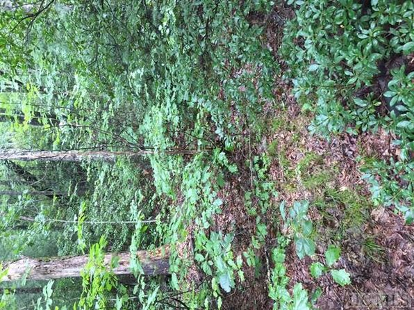 null bed null bath Vacant Land at 80 W Christy Trl Sapphire, NC, 28774 is for sale at 14k - google static map