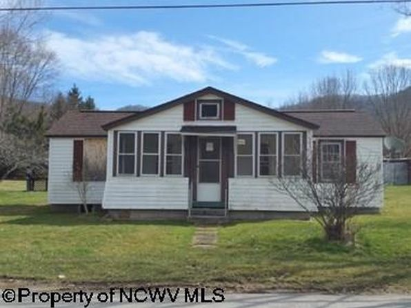 2 bed 1 bath Single Family at 0 RR 1 Huttonsville, WV, 26273 is for sale at 30k - 1 of 6
