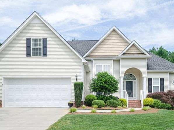 4 bed 2 bath Single Family at 1653 Shetland Ln Rock Hill, SC, 29730 is for sale at 260k - 1 of 47
