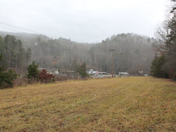 null bed null bath Vacant Land at 0 North Bryson City, NC, 28713 is for sale at 200k - 1 of 3