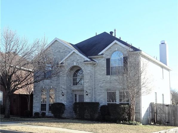 3 bed 3 bath Single Family at 1120 Maple Creek Ave Allen, TX, 75002 is for sale at 300k - 1 of 36