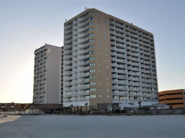 2 bed 2 bath Condo at 9550 Shore Dr Myrtle Beach, SC, 29572 is for sale at 150k - 1 of 10