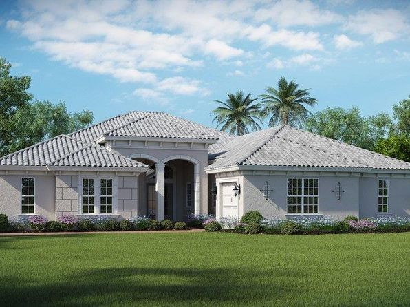 4 bed 3.5 bath Single Family at 5740 S Sterling Ranch Dr Davie, FL, 33314 is for sale at 919k - google static map